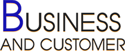 Business And Customer